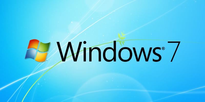 Windows-7-featured